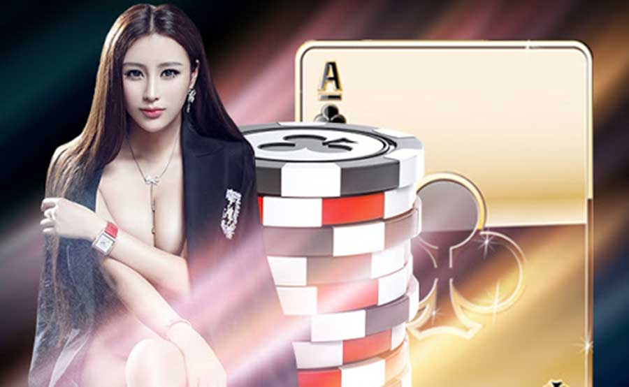6 Ways To Inspire Motivation To Play Poker