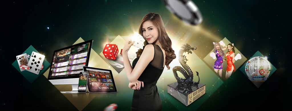 Online Baccarat Betting Strategy