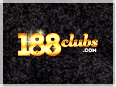 188Clubs Singapore