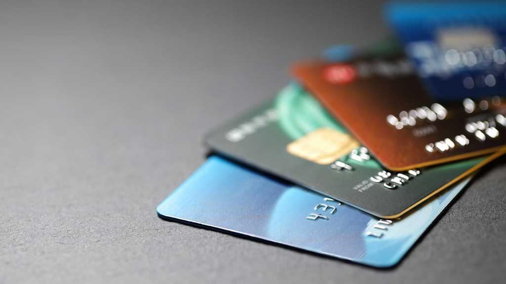 Credit Account Problem In Betting