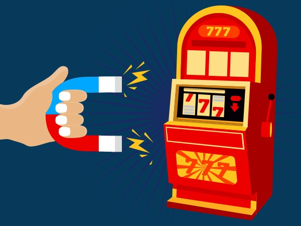 Free Credit Online Slots Game In Singapore